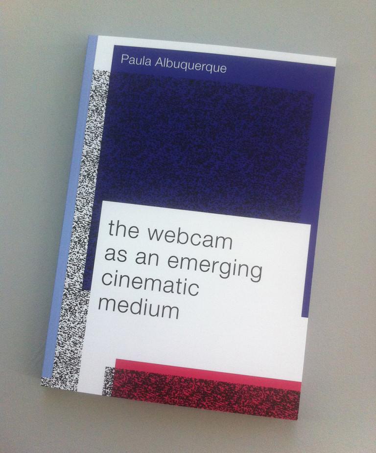 Book_web